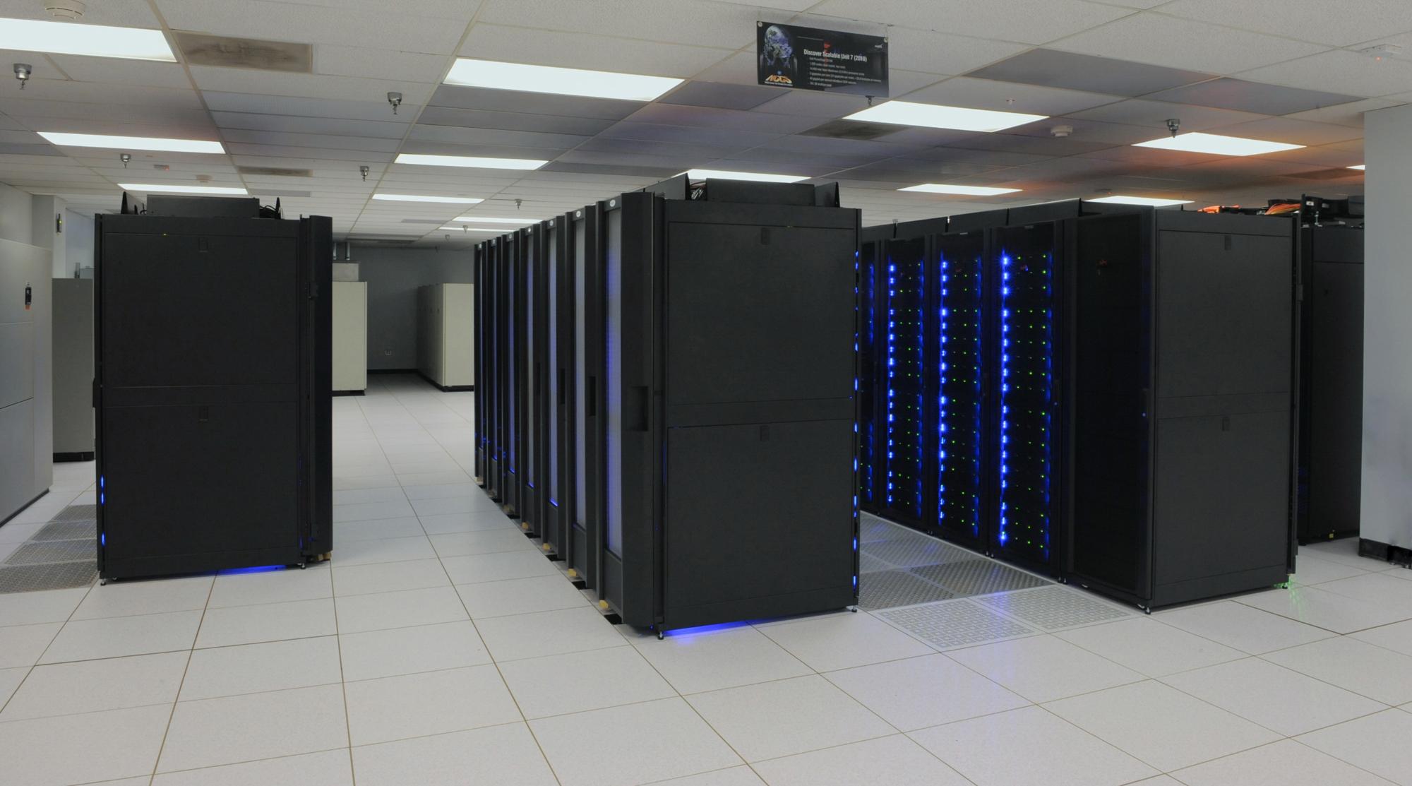 Super (computer science)